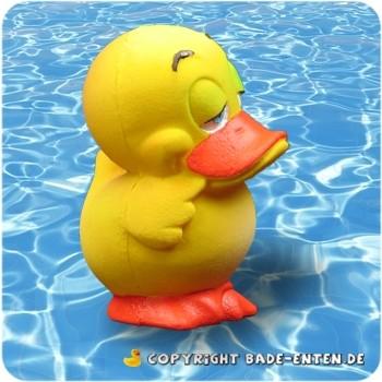 Dreamer Duck
