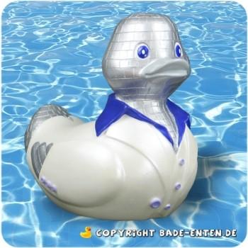 Rubba Duck - Duckey Fever