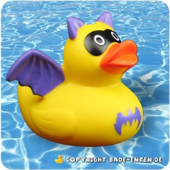 Badeente Bat Duck