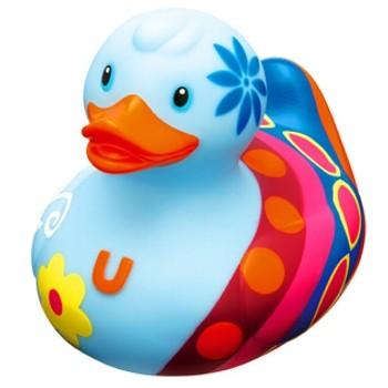 Quietscheente Maroccan Duck- BUD by Designroom