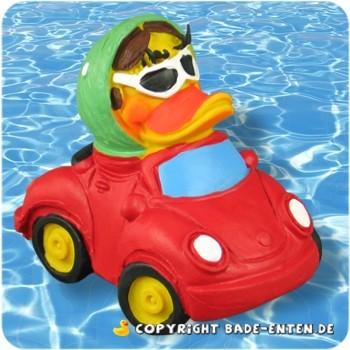Badeente Cabrio Duck