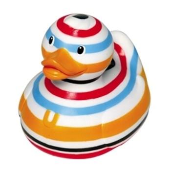Quietscheente Gelati Duck - BUD by Designroom